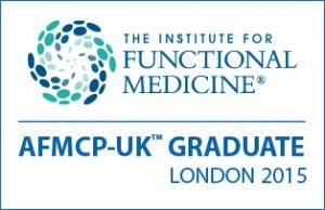 afmcp-graduate-2015-rgb-72dpi-web