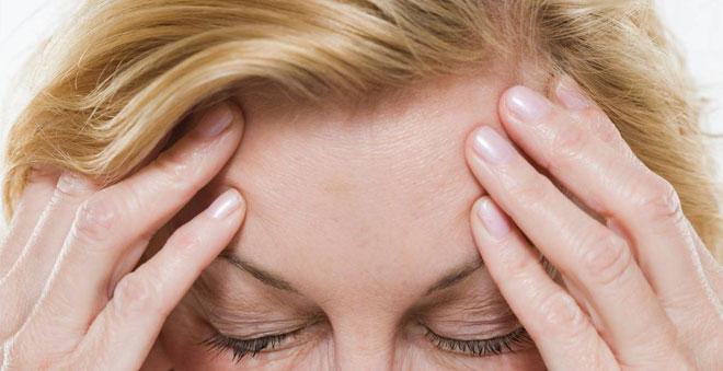 fatigue tiredness relief naturopath surrey
