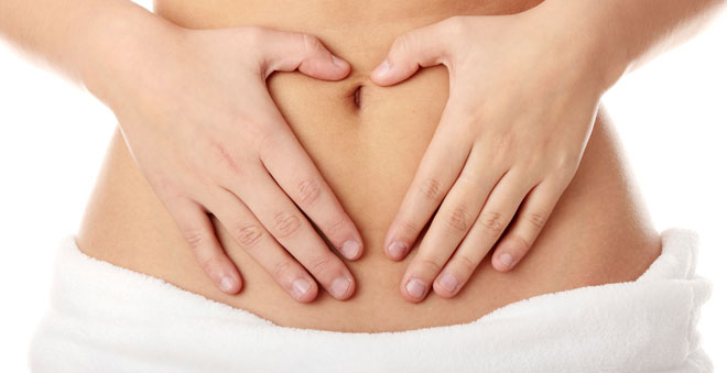 ibs-upset-stomach-relief-surrey