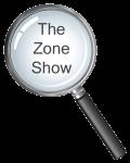 ZoneShowSmall