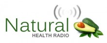 Natural_Health_Radio_logo