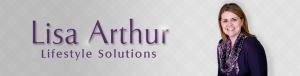 LisaArthur-2-right-font