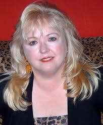 Karen Tate Interview