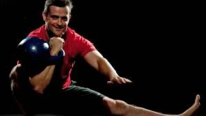 jamie_lloyd_fitness_-_660_x_440