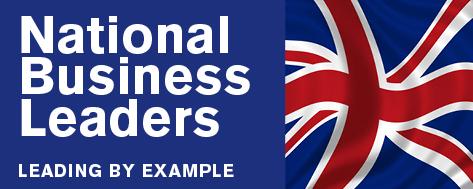 NBLeaders-logo