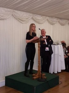 speaking-at-the-green-apple-awards