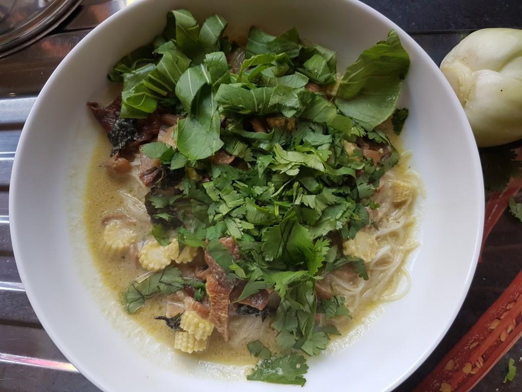 thai-green-curry-soup