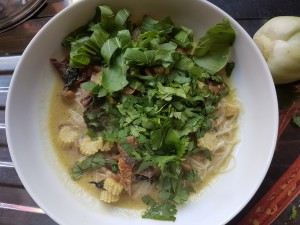 thai-green-curry-soup