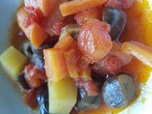 stew-2