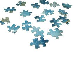 jigsaw-pieces
